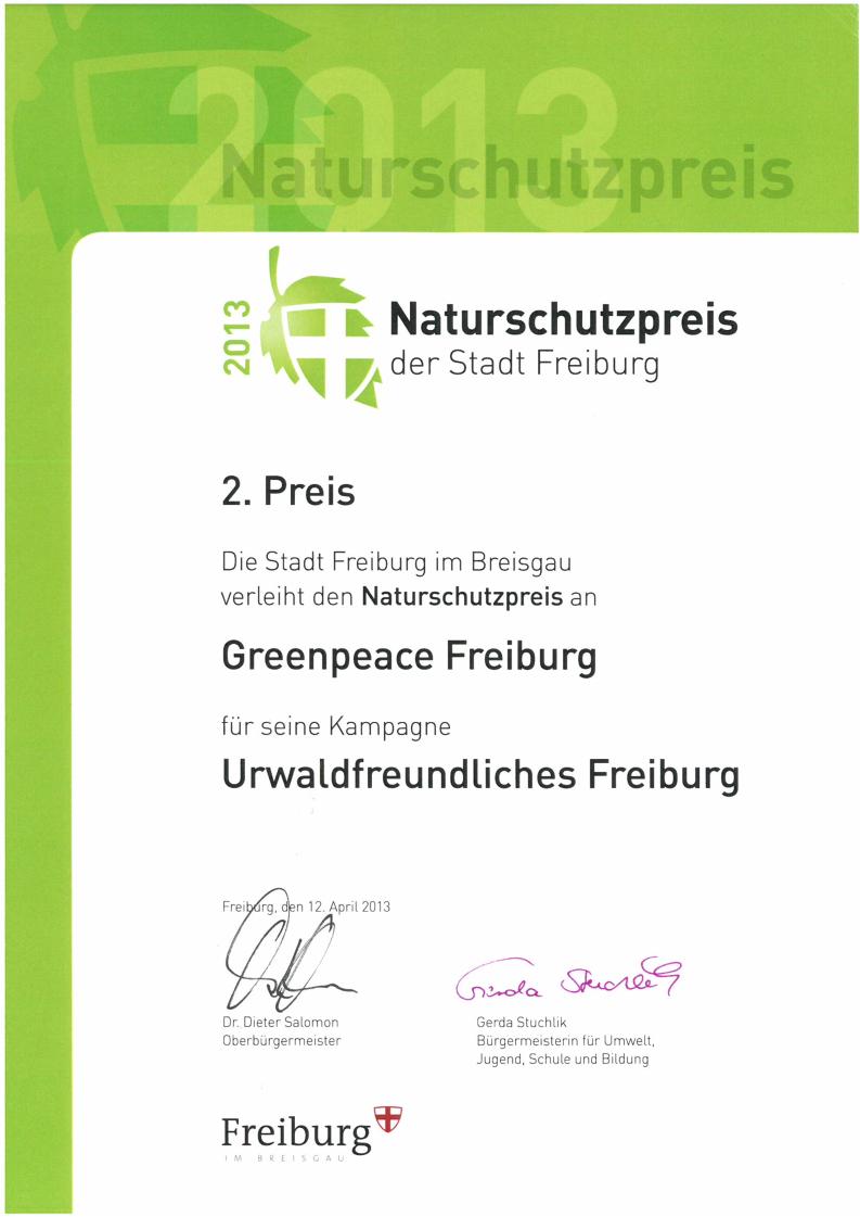 Naturschutzpreis 2013 low